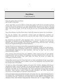 Dokumentation Partnerschaftstreffen 2013 (3.9 MB) - Renovabis - Page 5