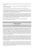 Dokumentation Partnerschaftstreffen 2013 (3.9 MB) - Renovabis - Page 6