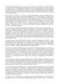 Dokumentation Partnerschaftstreffen 2013 (3.9 MB) - Renovabis - Page 7
