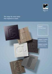 Download 3D Broschüre - Renolit