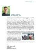 Der Jahresbericht 2012 von Renovabis - Page 5