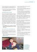 Der Jahresbericht 2012 von Renovabis - Page 7