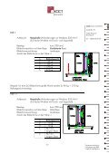 Ballastgewichte für Easyframe mit NEC X461UN - bei Rent Event Tec - Seite 2