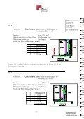 Ballastgewichte für Easyframe mit NEC X461UN - bei Rent Event Tec - Seite 3