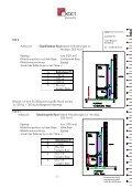 Ballastgewichte für Easyframe mit NEC X461UN - bei Rent Event Tec - Seite 5