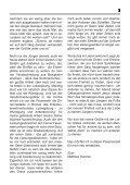 Unsere Gemeinde -  EmK - Seite 3