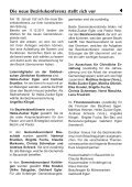 Unsere Gemeinde -  EmK - Seite 4