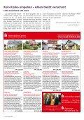 Hauseigentümer müssen bis 31.12.2015 den Zustand ihres ... - Seite 2