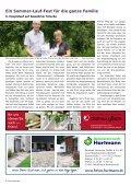 Hauseigentümer müssen bis 31.12.2015 den Zustand ihres ... - Seite 6