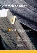 Montagesystemen voor fotovoltaïsche installaties - Renusol - Page 3