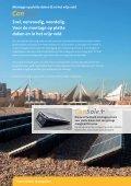 Montagesystemen voor fotovoltaïsche installaties - Renusol - Page 6