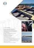 Montagesystemen voor fotovoltaïsche installaties - Renusol - Page 7