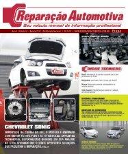 reparacao51_Layout 1 - Reparação Automotiva