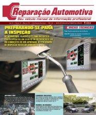reparacao34n_Layout 1 - Reparação Automotiva