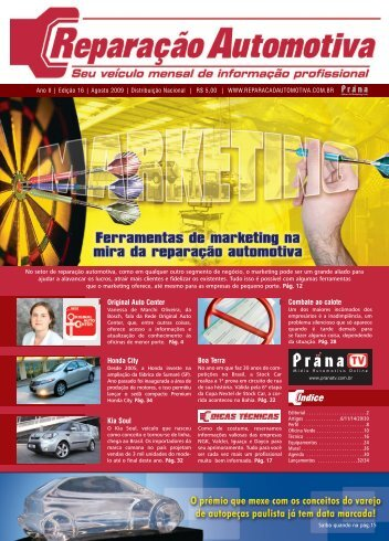 Combate ao calote Honda City Boa Terra Kia Soul Original Auto ...