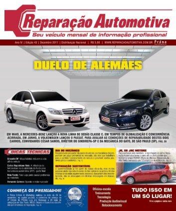 reparacao43_Layout 1 - Reparação Automotiva