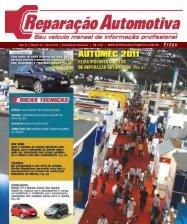 reparacao35_Layout 1 - Reparação Automotiva