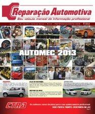 Edição 59 - Reparação Automotiva