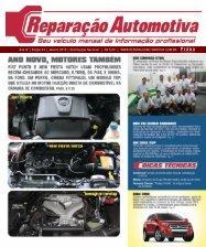 reparacao44atual_Layout 1 - Reparação Automotiva