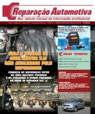 reparacao32_Layout 1 - Reparação Automotiva