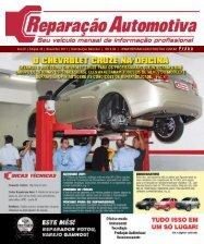 reparacao42_Layout 1 - Reparação Automotiva