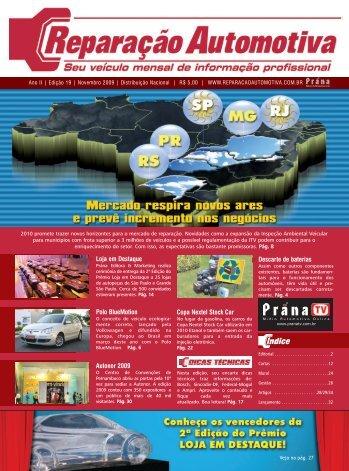 Descarte de baterias Polo BlueMotion Loja em Destaque Autonor ...