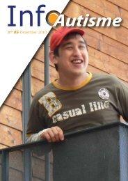 Störungen (ASS) Ein integratives Lehrbuch für die Praxis