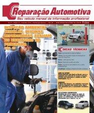 reparacao31_Layout 1 - Reparação Automotiva