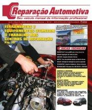 Edição 29 - Reparação Automotiva