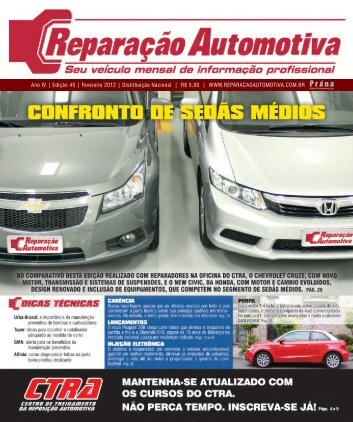 reparacao45_Layout 1 - Reparação Automotiva