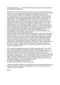 Predigt Krull - Seite 2