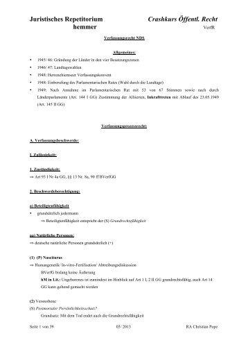 Kompetenzorientiertes Betriebstypenmarkenmanagement: