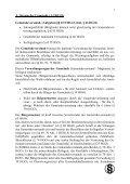 KommR - hemmer repetitorium - Seite 2