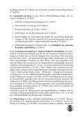 KommR - hemmer repetitorium - Seite 3