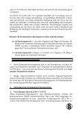 KommR - hemmer repetitorium - Seite 4