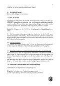 KommR - hemmer repetitorium - Seite 5