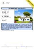 catalogue immobilier de SVCH - Repimmo - Page 4