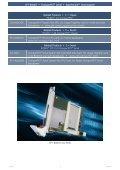 SP1-BANJO - Ekf - Page 6