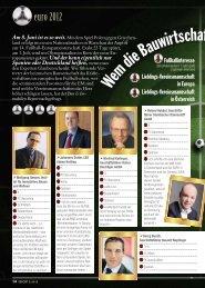 Seite 16-19: Euro 2012 - Report