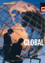 Seite 82-84: Global Mobility - Report