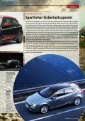 Seite 32-33: Mobil - Report - Seite 2