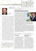 Ganzes Heft in PDF - Report - Seite 3