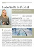 Ganzes Heft in PDF - Report - Seite 6