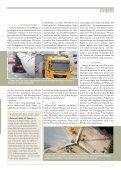 Ganzes Heft in PDF - Report - Seite 7