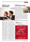 Ganzes Heft in PDF - Report - Seite 5