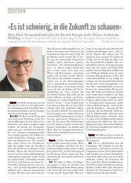 Seite 18-23: Stromnetze - Report