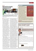 Seite 4-8: Akut, Editorial, Email aus Ãœbersee - Report - Page 2