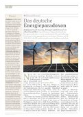 Ganzes Heft in PDF - Report - Page 4