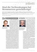 Ganzes Heft in PDF - Report - Page 5