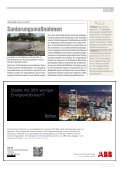 Ganzes Heft in PDF - Report - Page 7
